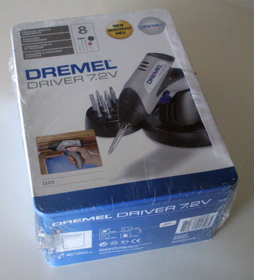 Name:  dremel.jpg Views: 467 Size:  48.2 KB