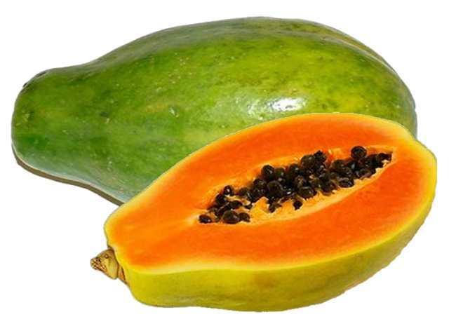 Name:  papaya-.jpg Views: 929 Size:  22.0 KB