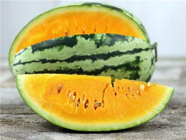 Name:  orangeglo.jpg Views: 471 Size:  64.3 KB
