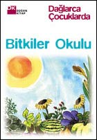 Name:  bitkiokulu.jpg Views: 7557 Size:  8.3 KB