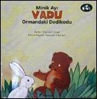 Name:  vadu.jpg Views: 7125 Size:  5.2 KB