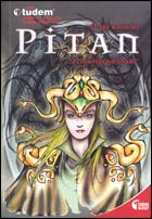 Name:  pitan.jpg