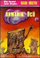 Name:  ormaninocu.jpg Views: 6671 Size:  9.8 KB