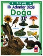 Name:  doga.jpg