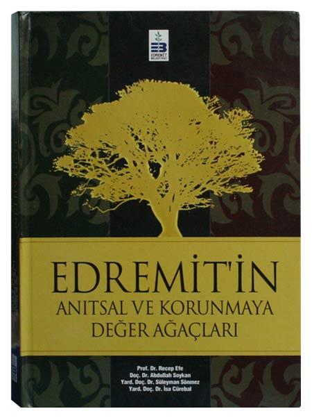 Name:  Edremit-anitagac.jpg Views: 937 Size:  37.9 KB