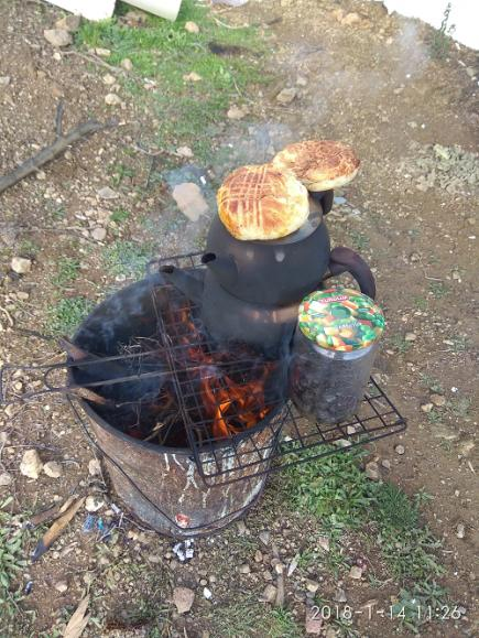 Name:  Pazar Kahvaltısı.jpg Views: 40 Size:  68.6 KB