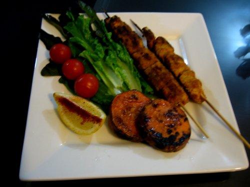 Name:  Balik kebabi 004.jpg Views: 1309 Size:  28.5 KB