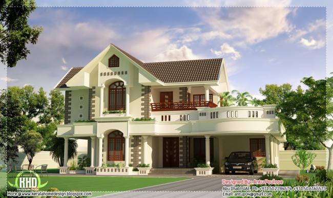 Name:  superb-home-elevation.jpg Views: 8913 Size:  52.6 KB