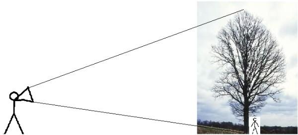 Name:  adsız (600 x 271).jpg Views: 5307 Size:  28.6 KB