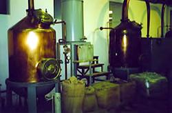 Name:  distill1.jpg Views: 1467 Size:  18.8 KB