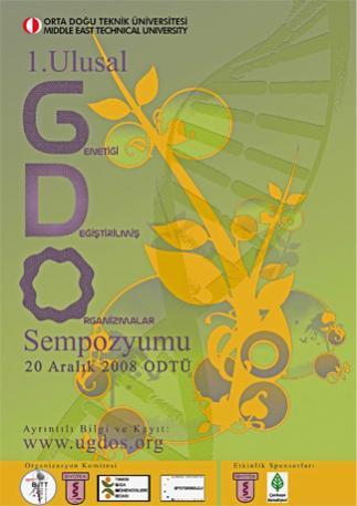 Name:  genetigi_degistirilmis_organizmalar.jpg Views: 1085 Size:  22.8 KB