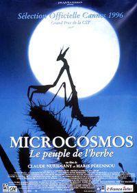 Name:  200px-Microcosmos.jpg Views: 3543 Size:  14.8 KB