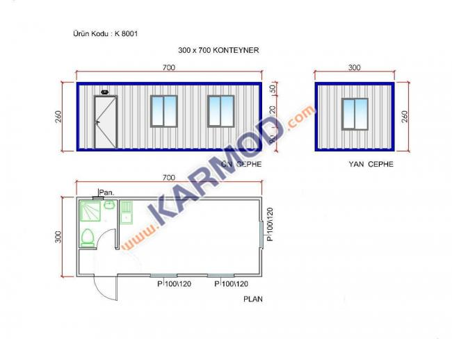 Name:  Konteyner Plan.jpg