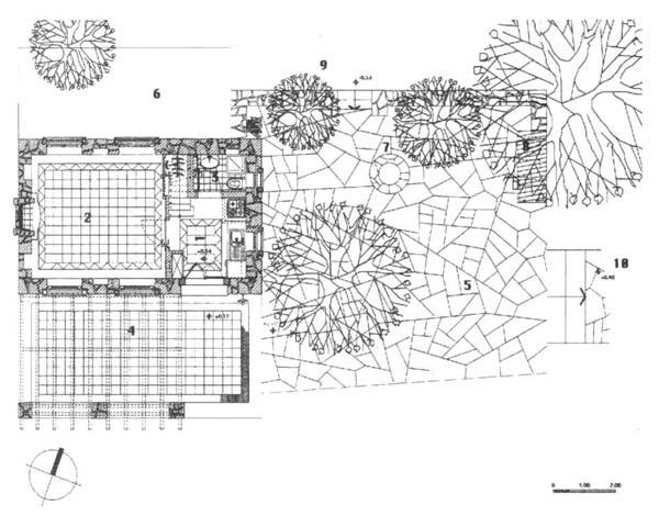 Name:  senoglu-cottage-floor-plan-via-smallhousebliss.jpg Views: 2187 Size:  49.9 KB