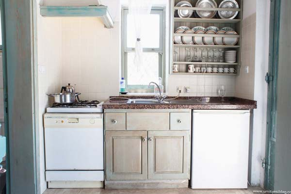 Name:  senoglu-cottage-kitchen1-via-smallhousebliss.jpg Views: 2181 Size:  28.5 KB