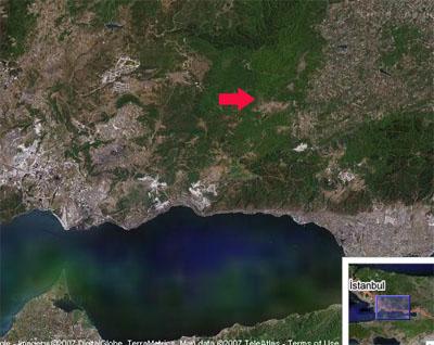 Name:  korfez.jpg Views: 7245 Size:  53.2 KB