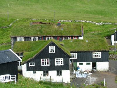 Name:  mykines-turf-houses.jpg Views: 23096 Size:  66.6 KB