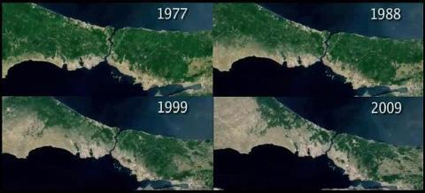 Name:  İstanbul yeşilliği.jpg Views: 2888 Size:  18.9 KB