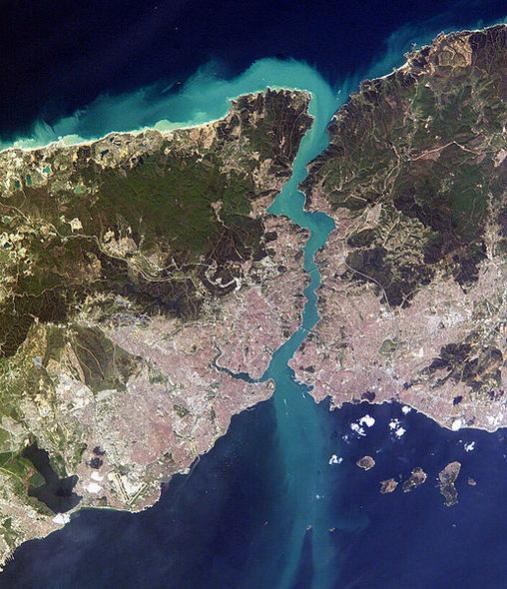 Name:  istanbul şehirleşme.jpg Views: 987 Size:  65.4 KB