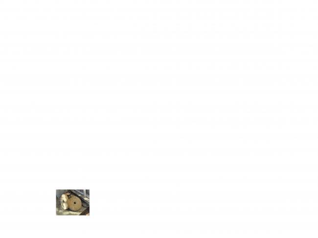 Name:  taş değirmen.jpg Views: 116 Size:  7.3 KB