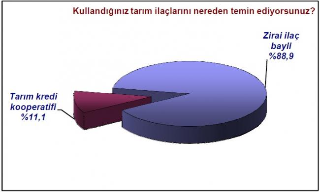 Name:  Adsızzzz.jpg