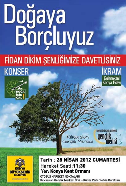 Name:  konya.jpg