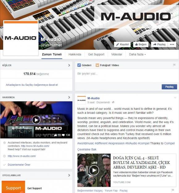 Name:  maudio.jpg