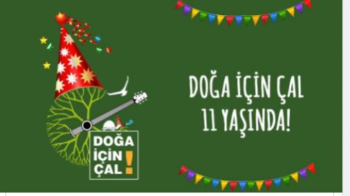 Name:  Doğa.jpg