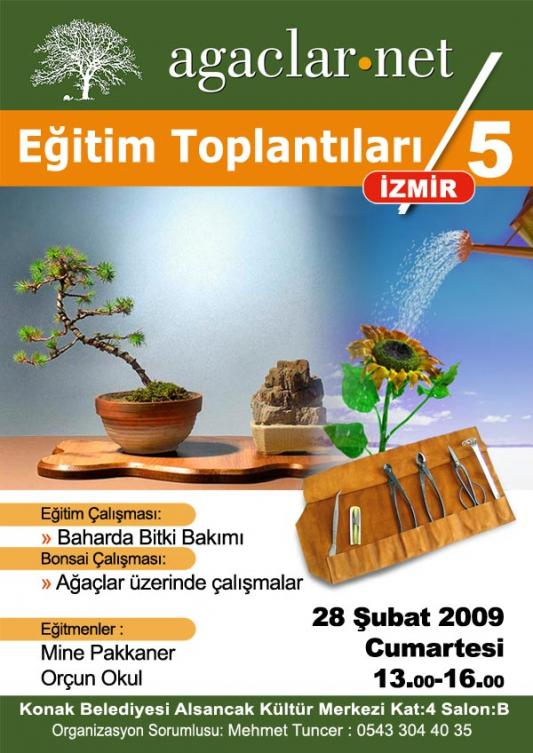 Name:  egitimtoplantilari-afis.jpg