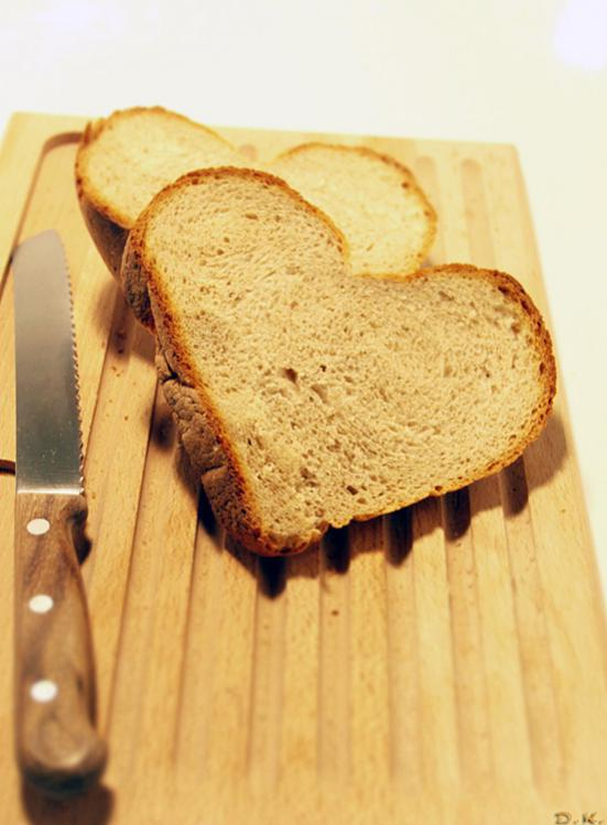 Name:  Heartbread-l.jpg