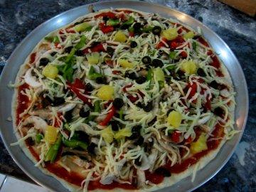 Name:  Pizza 009.jpg Views: 1513 Size:  32.7 KB
