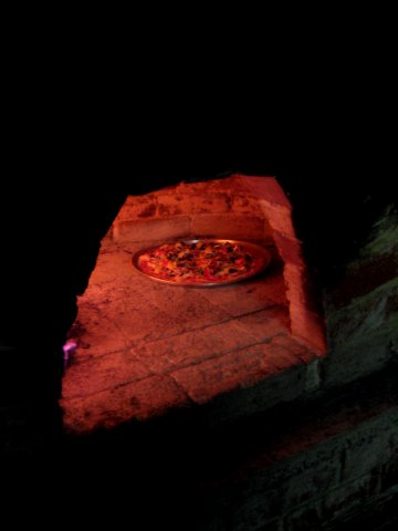 Name:  Pizza 010.jpg Views: 1532 Size:  15.7 KB