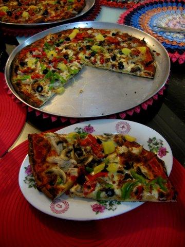 Name:  Pizza 011.jpg Views: 1622 Size:  45.8 KB