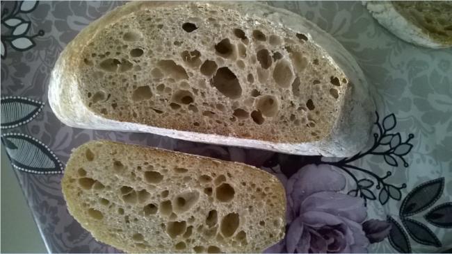 Name:  ekşi mayalı ekmek.jpg Views: 94 Size:  44.1 KB
