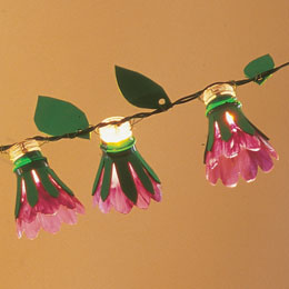 Name:  spring-bulbs-craft-photo-260-ff0505almea01.jpg