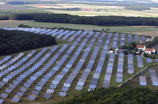 Name:  german_solar_park-thumb-550xauto-92520.jpeg Views: 1799 Size:  39.9 KB
