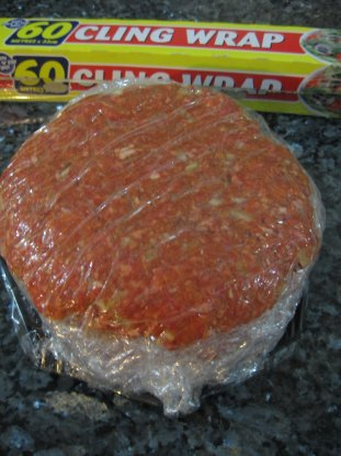 Name:  Hamburger 012.jpg Views: 2167 Size:  32.9 KB