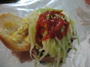 Name:  Hamburger 021.jpg Views: 2022 Size:  16.3 KB