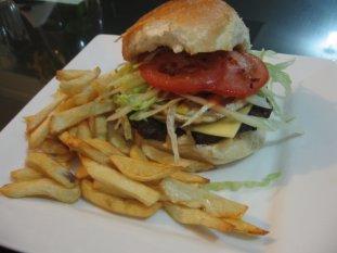 Name:  Hamburger 024.jpg Views: 2492 Size:  14.0 KB