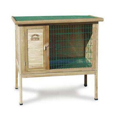 Name:  spet-premium-wood-rabbit-hutch-36-inch.jpg Views: 26549 Size:  50.4 KB