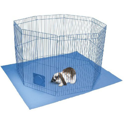 Name:  super-pet-pet-n-playpen-with-mat-for-ferrets-rabbits-guinea-pigs1.jpg Views: 24747 Size:  57.8 KB
