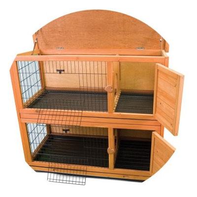 Name:  tavşan ev.jpg Views: 28892 Size:  66.3 KB