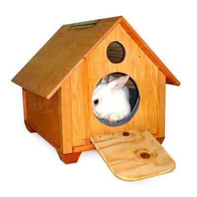 Name:  tavşan ev mini.jpg Views: 27615 Size:  55.0 KB