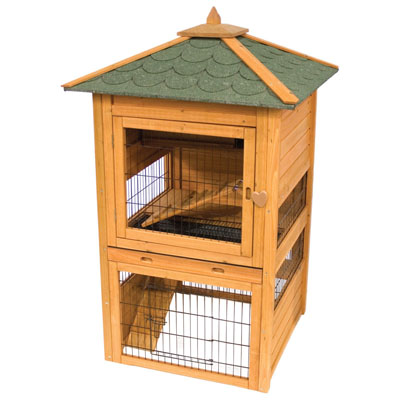 Name:  ware-premium-bunny-cottage.jpg Views: 23857 Size:  57.3 KB