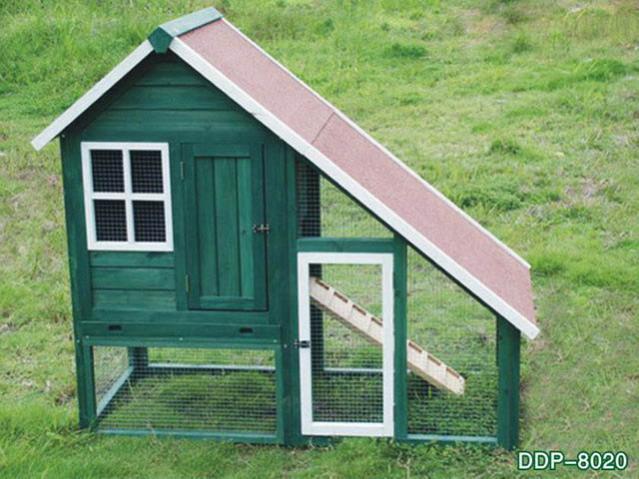 Name:  Wooden-Rabbit-Hutch-Rabbit-Cage-DDP-8020-.jpg Views: 24889 Size:  54.8 KB
