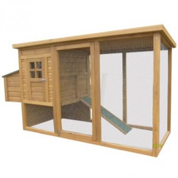 Name:  350_rabbit-shack-chicken-house-and-run-small-RS-709S.jpg.jpg Views: 25647 Size:  12.6 KB
