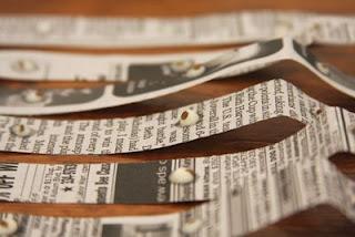 Name:  ev_yapimi_tohum_bantlari_homemade_seed_tape03.jpg Views: 493 Size:  22.0 KB