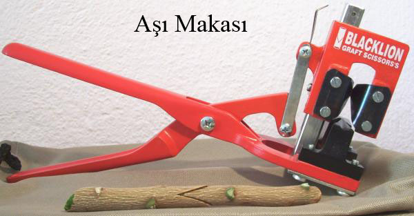 Name:  makas.jpg Views: 17981 Size:  69.3 KB
