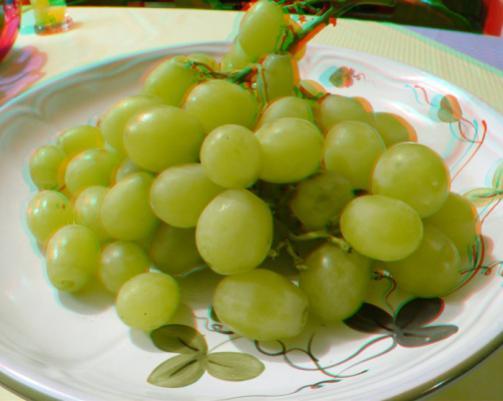 Name:  imre_fruit01.jpg Views: 3538 Size:  25.6 KB