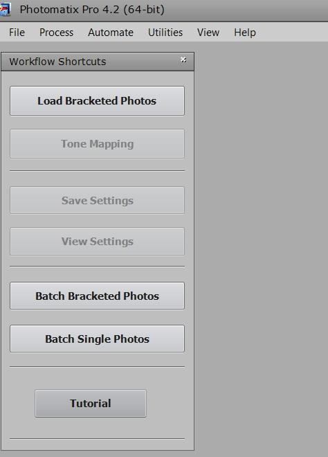 Name:  Photomatix Pro 4.2.3 (64-bit).ln.jpg Views: 2221 Size:  48.5 KB